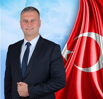 Karataş Belediye Başkanı